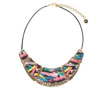 Damen-Kragen Halskette 18WAGW013022U