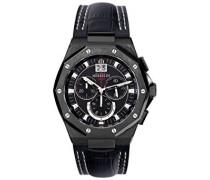 Unisex Erwachsene-Armbanduhr 36635/NN14