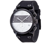 Herren-Armbanduhr K4B384B6