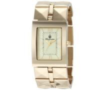 Armbanduhr Damen Quarzuhr Venus, BM501-479