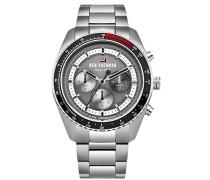 Herren-Armbanduhr WBS108BSM