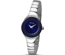 Damen-Armbanduhr 2294.37