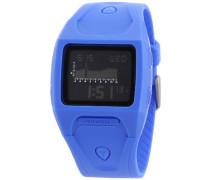 Herren-Armbanduhr Digital Plastik A530300-00