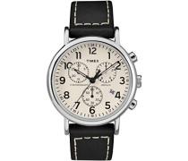 Herren-Armbanduhr TW2R42800