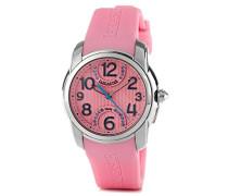 Italy - Damen -Armbanduhr OLA0626SS/RORO