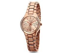 Damen-Armbanduhr 2019092