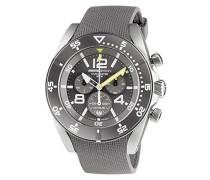 Momodesign Herren-Armbanduhr MD1281LG-41