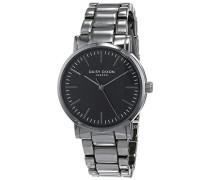 Damen-Armbanduhr DD004UM