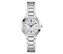 Damen-Armbanduhr 96L215