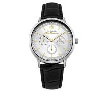 Herren-Armbanduhr BS011WB