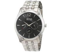 Herren-Armbanduhr 1513493