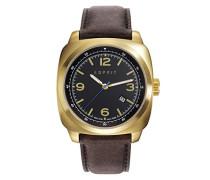 -Herren-Armbanduhr-ES103611011