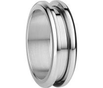 Ringe Edelstahl mit Ringgröße 57 (18.1) 526-10-84