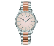 Damen-Armbanduhr 16-7067.12.002