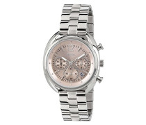 Damen-Armbanduhr TW1675
