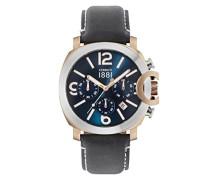 Herren-Armbanduhr CRA181SRS03BL