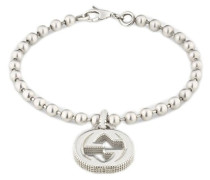 Charm-Armband 925 Sterlingsilber YBA479226001017