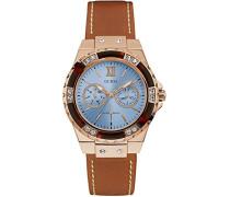 Unisex Erwachsene-Armbanduhr W0775L7
