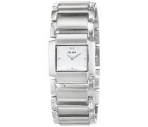 Damen-Armbanduhr 1403.16