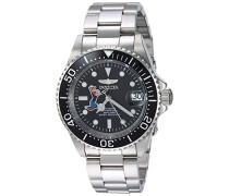 Herren-Armbanduhr 24486
