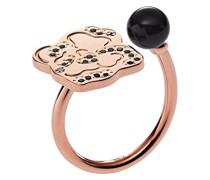 Damen Ring EGS2464221
