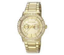 -Damen-Armbanduhr Swiss Made-PC107192S07