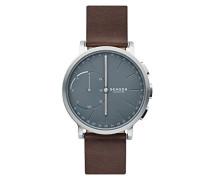 Unisex Hybrid Smartwatch SKT1110