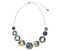 Damen-Kragen Halskette 18WAGO262000U