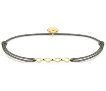 Damen Armreifen Silber - LS065-848-5-L20v