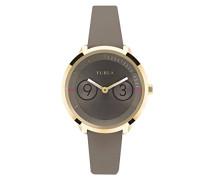 Damen-Armbanduhr R4251102510