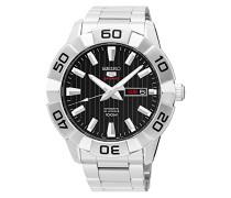Herren -Armbanduhr SRPA51K1