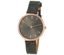 Damen-Armbanduhr 12100660