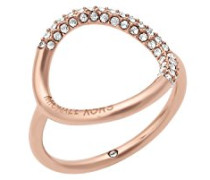 Damen Ring MKJ5859791