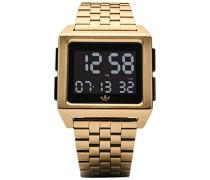 Damen-Armbanduhr Z01-513-00