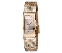 Damen-Armbanduhr ES1L015M0035