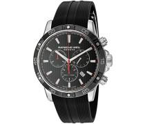 Herren-Armbanduhr 8560-SR1-20001