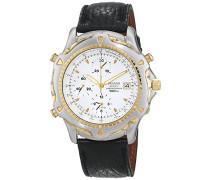 Herren-Armbanduhr PSZ042