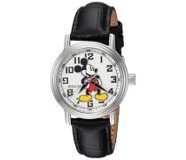 Damen-Armbanduhr 24547