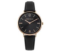 Damen-Armbanduhr KM163BRG