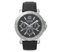 Herren-Armbanduhr VSP520218