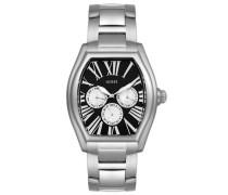 Herren -Armbanduhr 12026G3