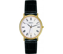 Unisex Erwachsene-Armbanduhr 12443/P01