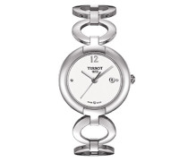 Pinky Stahl/Stahlband Q, T084.210.11.017.00