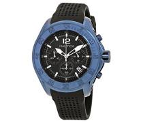 Herren-Armbanduhr NAD25504G