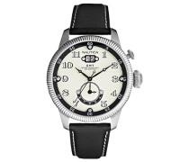 Herren-Armbanduhr A26503G