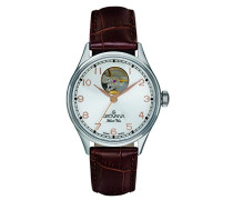Damen-Armbanduhr 3190.2598
