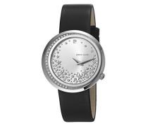 -Damen-Armbanduhr Swiss Made-PC106452S02