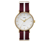 Damen-Armbanduhr TW2P98100