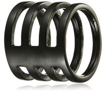 Damen-Ring Winter Messing 1.9 cm - 271543044