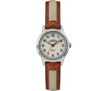 Damen-Armbanduhr TW4B11900
